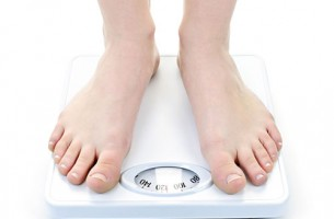 Are men REALLY better at losing weight?