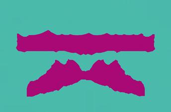 Fitbitch Bootcamp logo